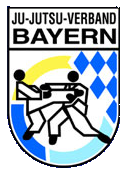 tl_files/Hauptverein/webseitenbilder/links/logo_bjjv.png